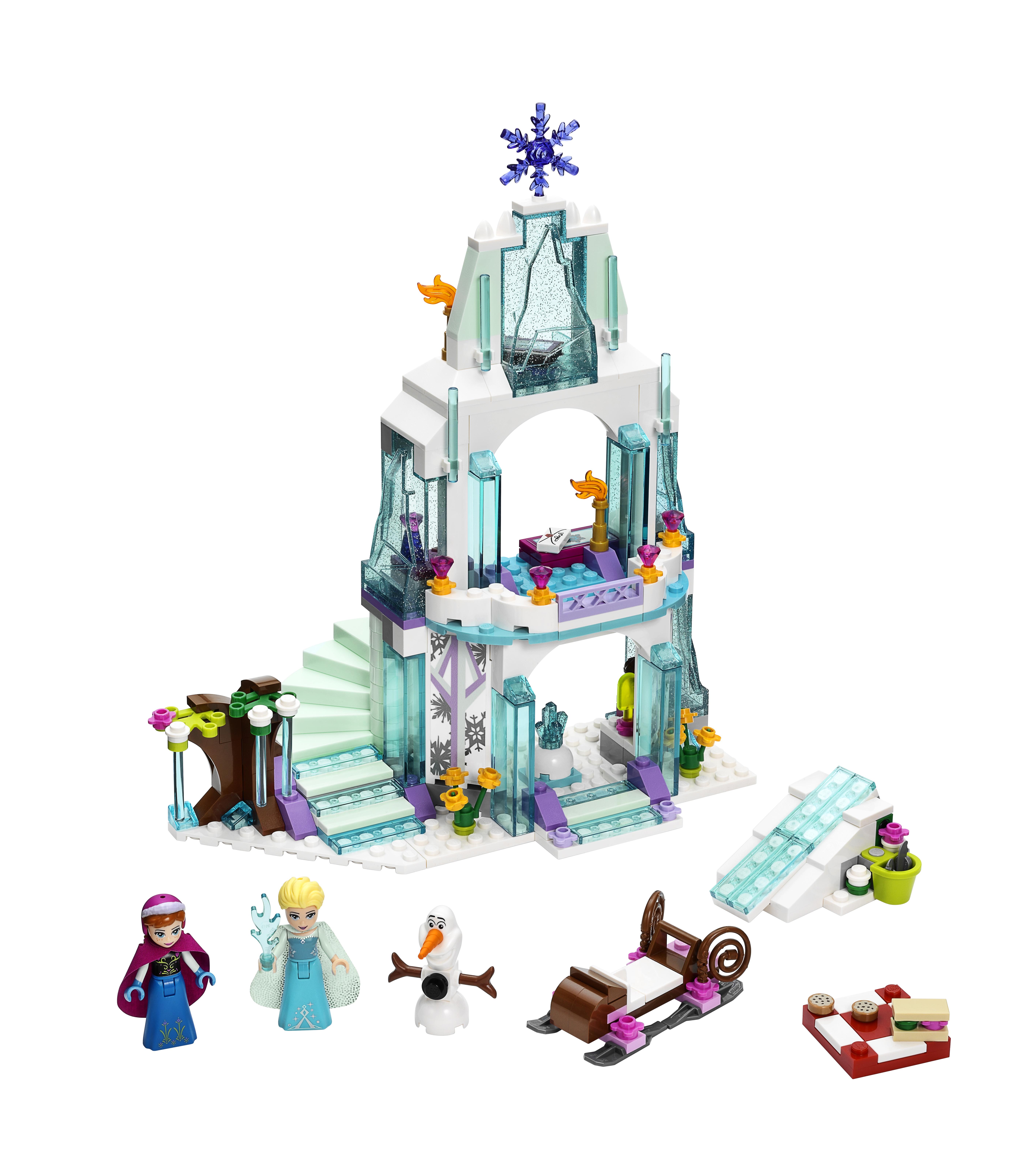jeux reine des neiges - Jeux En Ligne Reine Des Neiges