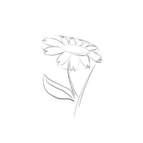 TVH Land: apprendre à dessiner et coloriser manga.