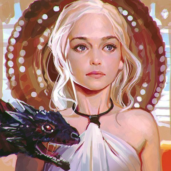 Comment Regarder Game Of Thrones Saison 8 Quebec Kosong Kerji