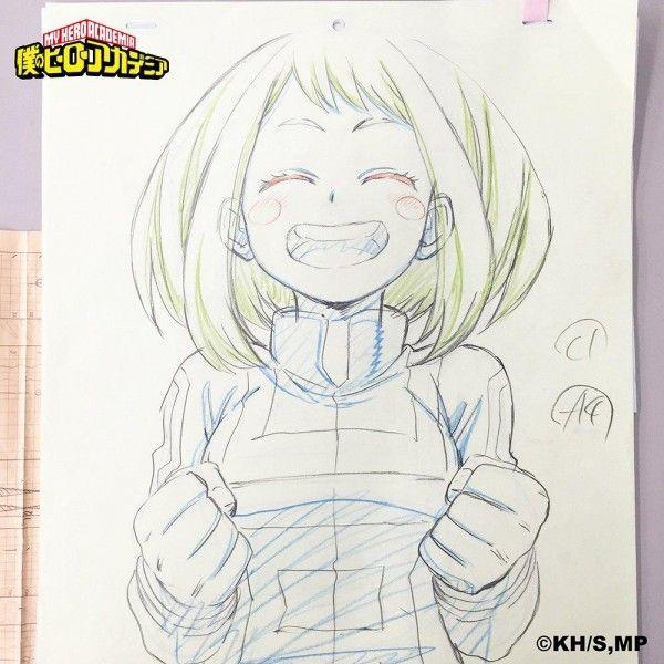 Fairy Tail Manga Fairy Tail Wallpaper 1920x1080 41547