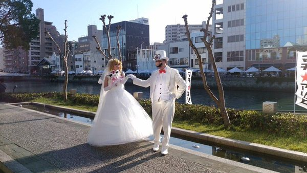 Tvhland supermarioodyssey nintendoswitch cosplay mariage mari e princessepeach geek - Comment dessiner peach ...