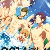 Calendrier 2014 Free http://kyoanishop.com/pc/special/2013fw/2014c/index.html