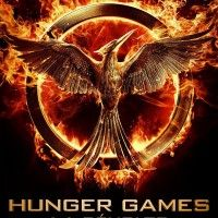 HUNGER GAMES LA R