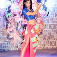 Cosplay Nico Robin One Piece