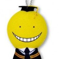 Un Teru Teru Buzu Assassination Classroom
