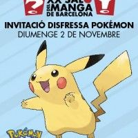 Des invitations pour les cosplayeurs de Pokémon http://ficomic.com/noticies.cfm/id/13037/cat/600-invitacions-a-cosplayers-pokemon-al-diumen... [lire la suite]