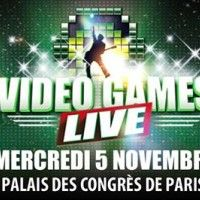 League of Legends et Worlds of Warcraft : Warlords of Draenor seront interprétés au VIDEO GAMES LIVE