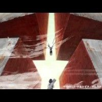 Kill La Kill du fight bien animé par les studios Trigger (Little Witch Academia)