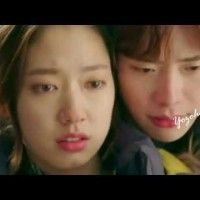 Every Single Day - Non-Fiction FMV (Pinocchio OST)[ENGSUB + Romanization + Hangul]