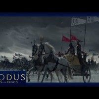 #Exodus : Gods and Kings Featurette Le Monde Epique de Ridley Scott [Officielle] VOST HD