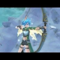 Trailer du jeu Sword Art Online: Lost Song