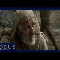 Exodus : Gods and Kings - Extrait Plaie d'Egypte [Officiel] VOST HD