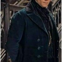 Tom Hiddleston dans le film #CrimsonPeak de Guillermo del Toro