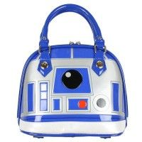 Sac R2D2 geek #StarWars