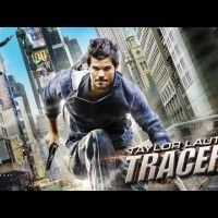 #Tracers Bande Annonce spot 2 VF