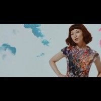 Every Little Thing / 「ANATA TO」#MusicVideo+SPOT映像 #Musique
