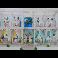 Summer side Short ver. / #Akb48[公式] #Musique