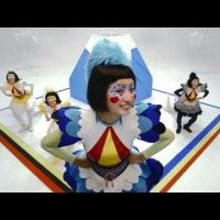 Angry Birds Fight Tempura Kidz musique #Jpop