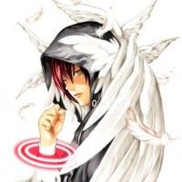 Dessin du mangaka Takeshi Obata (Death Note, Bakuman, Platinum End)