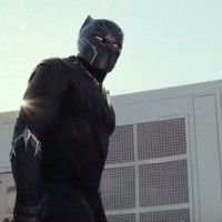 #BlackPanther apparait dans la bande annonce de #CaptainAmerica:CivilWar http://www.tvhland.com/articles/captain-america-civil-war-ca-envoie... [lire la suite]