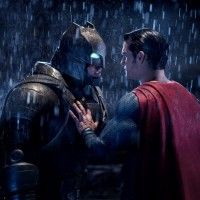 Avis à chaud de Batman V Superman: il sera un peu long car j'ai beaucoup de choses à reprocher à ce film. ATTENTION! il y a du spoiler do... [lire la suite]