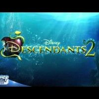 #Descendants2 - Bientôt sur #DisneyChannel !
