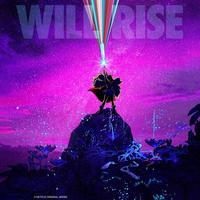 She-Ra and the Princesses of Power, prochainement sur Netflix #Dreamworks