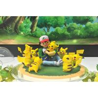 Figurine Pokemon