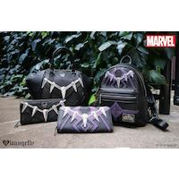 Sac #Marvel #BlackPanther #Loungefly