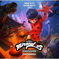 version Miraculous Shanghai