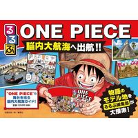 Mook One Piece
