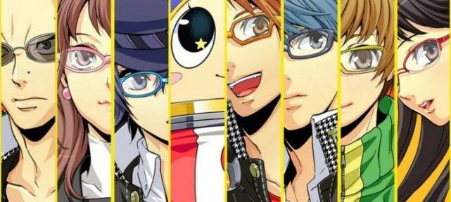 persona-4-the-animation-episode-1