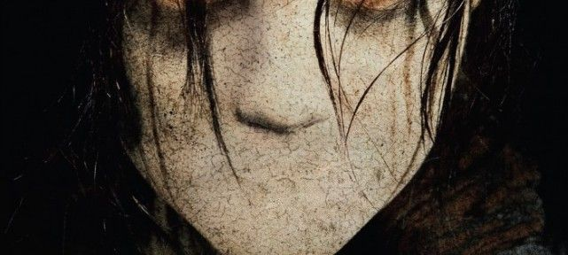 Silent Hill Revelation 3D dévoile son making of!