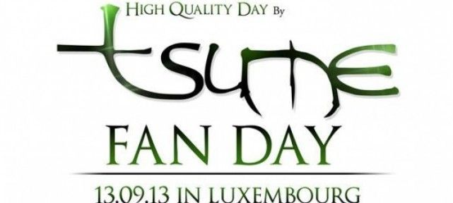 tsume-fan-day-13-septembre-2013- -luxembourg