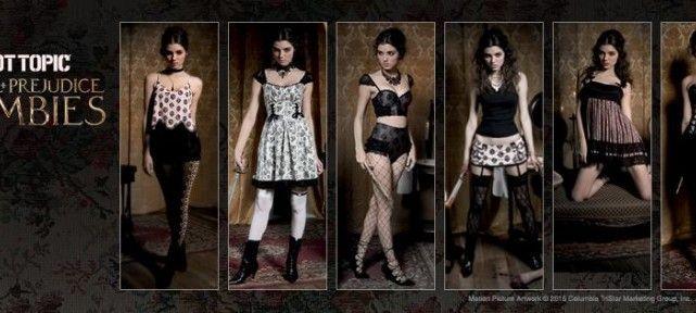 mode-inspiree-orgueil-et-prejuges-et-zombies
