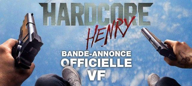 hardcore-henry-film-peut-vraiment-reconcilier-cinema-jeu-video