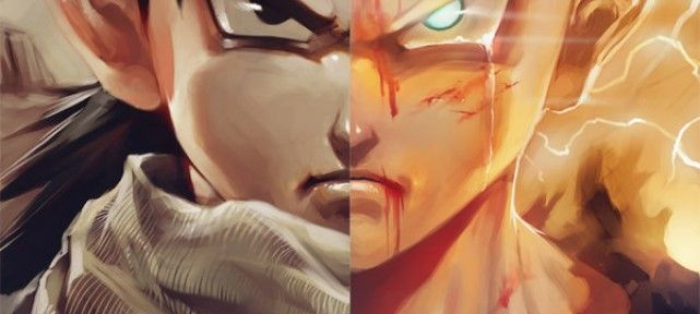 portraits-dragon-ball-z-badass-