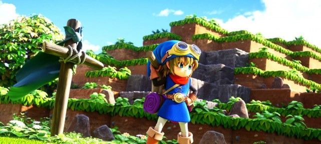 dragon-quest-builders-japonais-s-inspirent-fortement-minecraft