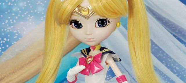 poupee-pullip-super-sailor-moon