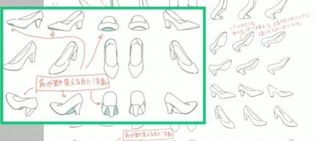Dessiner Pour Leçons À Manga Apprendre 0PXZNOk8wn