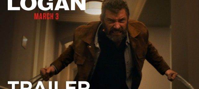 logan-enfin-trailer-percutant