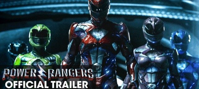 nouveau-trailer-power-rangers-j-y-go-go-cinema