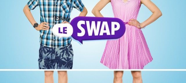 swap-vendredi-3-fevrier-18h-disney-channel-
