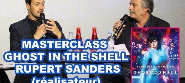 ghost-in-the-shell-masterclass-realisateur-rupert-sanders