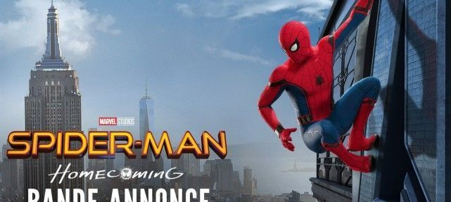 spider-man-homecoming-nouvelle-bande-annonce-vf