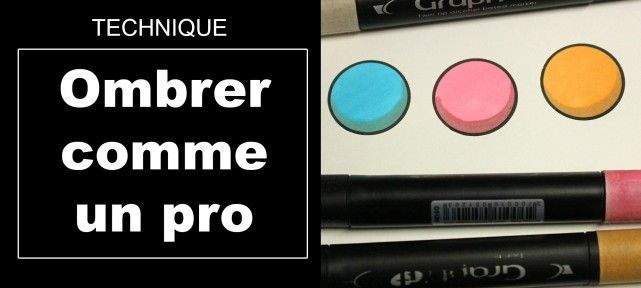 ombrer-comme-pro