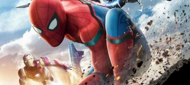 spider-man-homecoming-nouvel-apercu-exclusif-vf