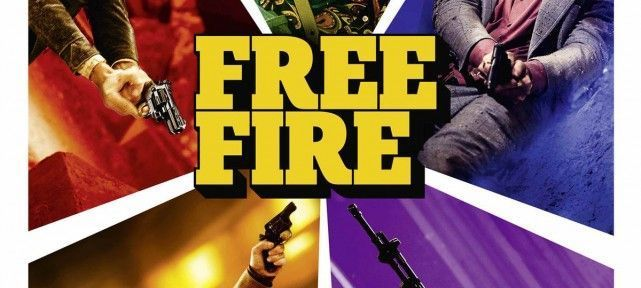 Critique de Free Fire
