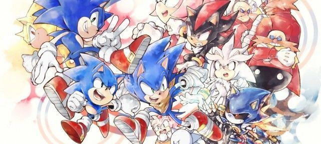 anniversaire-26-ans-sonic-the-hedgehog-