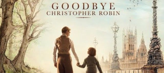 goodbye-christopher-robin-trailer-film-genese-winnie-ourson-